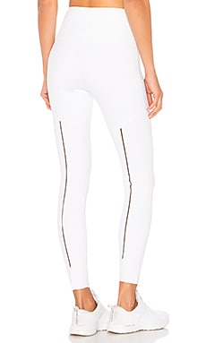 Gaines Legging Varley $153
