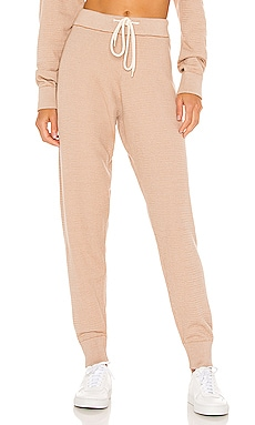 PANTALON SWEAT ALICE 2.0 Varley $108