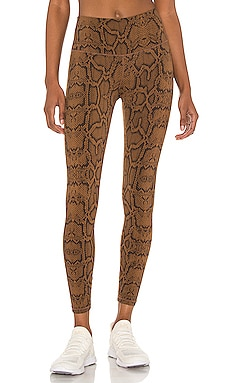 Luna Legging Varley $110