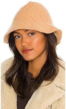 Bucket Hat Victor Glemaud $155 NEW