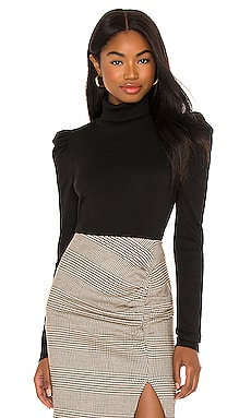 Cedar Turtleneck Veronica Beard $178 NEW