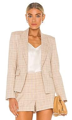 Louanne Jacket Veronica Beard $455