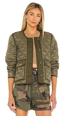 Marika Reversible Jacket Veronica Beard $650 NEW