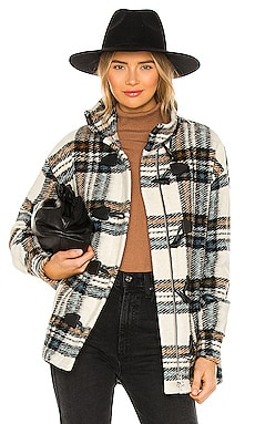 Cael Coat Veronica Beard $695 NEW