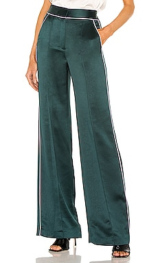 Edia Pant Veronica Beard $395 NEW