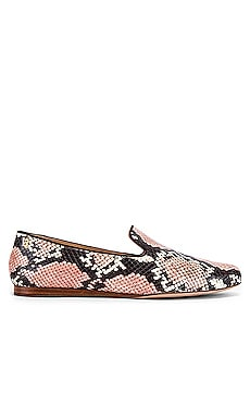 Griffin 2 Loafer Veronica Beard $228 Collections