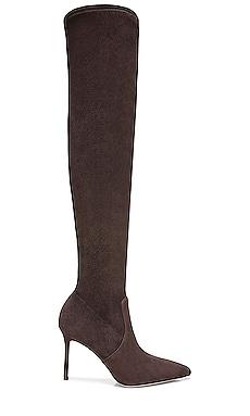 Lisa Otk Boot Veronica Beard $795 NEW