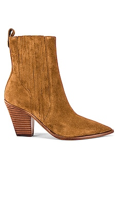 Sanai Boot Veronica Beard $450