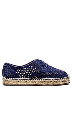 Vince Camuto Dinah Flat in Dating A Royal