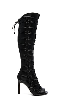 Vince Camuto Kesta Boots in Black