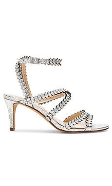 Обувь на каблуке yuria - Vince Camuto