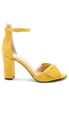 Обувь на каблуке carrelen - Vince Camuto