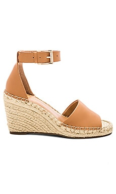 Leera Wedge Vince Camuto $62 (FINAL SALE)