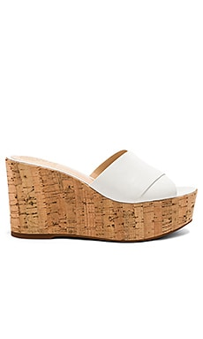Kessina Wedge Vince Camuto $63