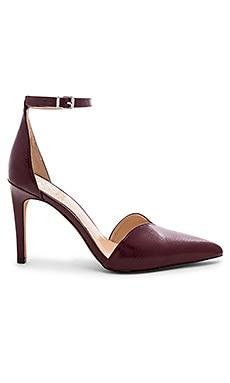 Обувь на каблуке maveena - Vince Camuto