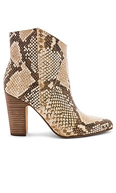 Creestal Bootie Vince Camuto $139 NEW ARRIVAL