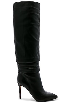 Kashiana Boot Vince Camuto $229 BEST SELLER