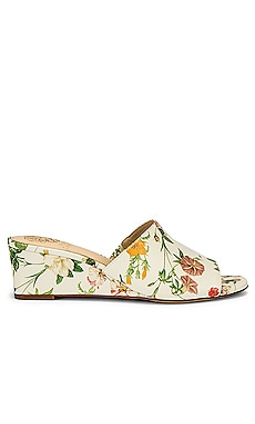 Stephena Mule Vince Camuto $51 (FINAL SALE)