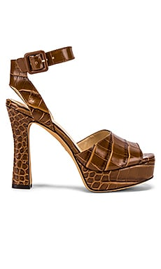 Kortinta Heel Vince Camuto $87 (FINAL SALE)
