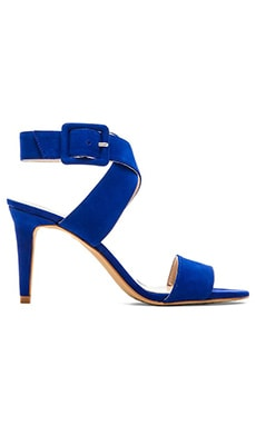 Vince Camuto Casara Heel in Royal Blue
