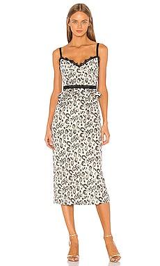 Portofino Dress V. Chapman $365
