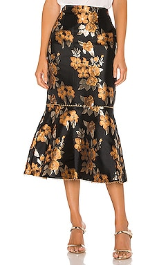 Opera Skirt V. Chapman $265