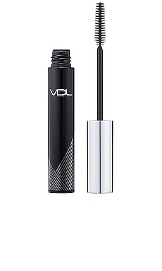 BASE CILS EXPERT EYE BOMB BOOSTING VDL $20