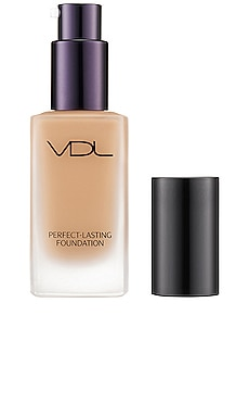Perfect Lasting Foundation VDL $35 NEW ARRIVAL