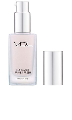 BASE LUMILAYER VDL $32