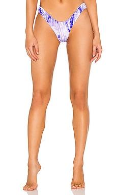 Stevie Bikini Bottom VDM $60 NEW