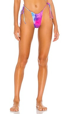 Marley Bikini Bottom VDM $60 BEST SELLER