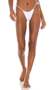 Marley Bikini Bottom VDM $60