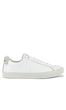 Esplar Sneaker Veja $120