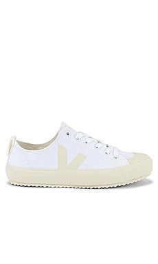 Nova Sneaker Veja $100
