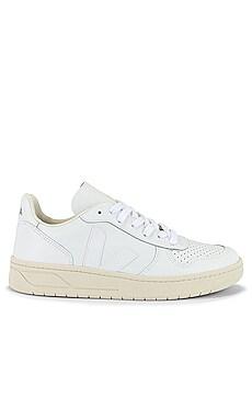 V-10 Sneaker Veja $150 BEST SELLER