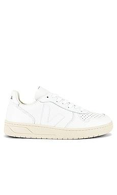 V-10 Sneaker Veja $151