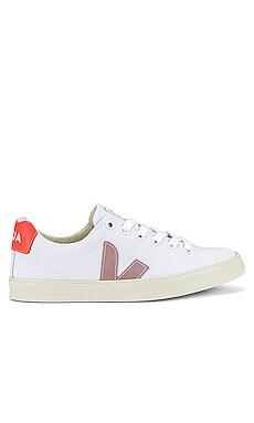 Esplar SE Sneaker Veja $100