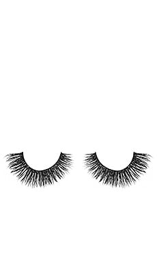 Lash In The City Mink Lashes