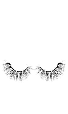Dream Girl Vegan Luxe Lashes Velour Lashes $27