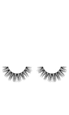 Flash It! Mink Lashes in Black