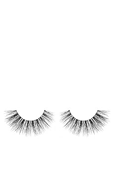 Strip Down Mink Lashes