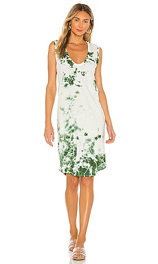 Belicia Dress Velvet by Graham & Spencer $139 NEW