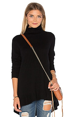 Merrit Sweater in Black
