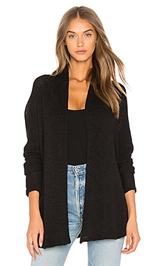 Dallas Cardigan