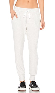 Koko Sweatpant in Ash