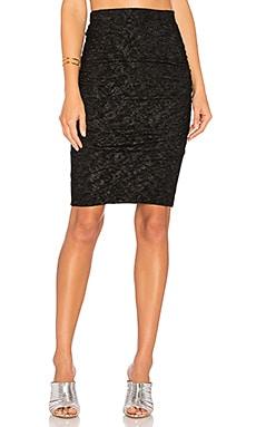 Alva Skirt