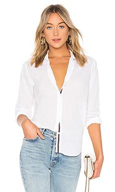 Candra Shirt Velvet by Graham & Spencer $130 BEST SELLER