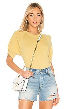 STACIA Tシャツ Velvet by Graham & Spencer $108