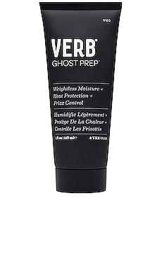 Ghost Prep VERB $16
