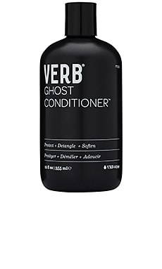 APRÈS-SHAMPOING GHOST CONDITIONER VERB $16 BEST SELLER